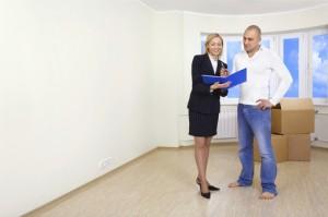 rénovation d'intérieur appartement
