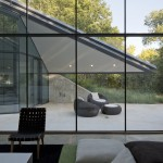 baies vitrées isolation thermique