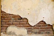 Travaux de maçonnerie générale et gros œuvre de bâtiment