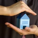 Le choix d'une assurance habitation