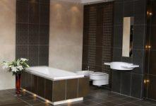 aménager votre petite salle de bain